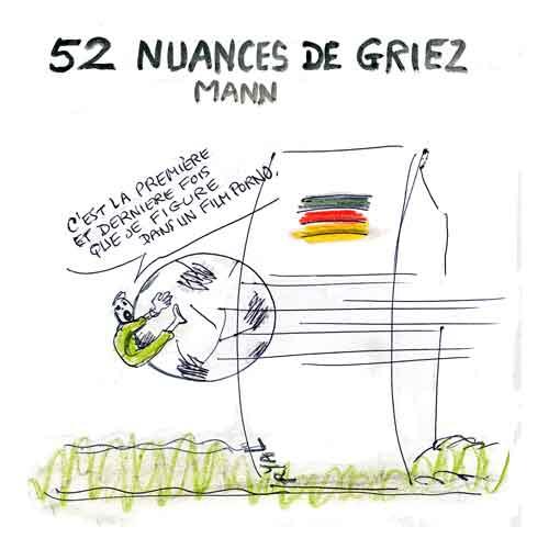 Antoine-Griezmann.jpg