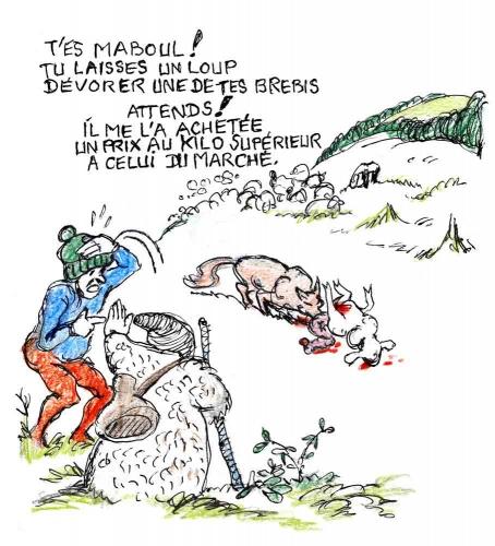 Les-loups-en-France.jpg