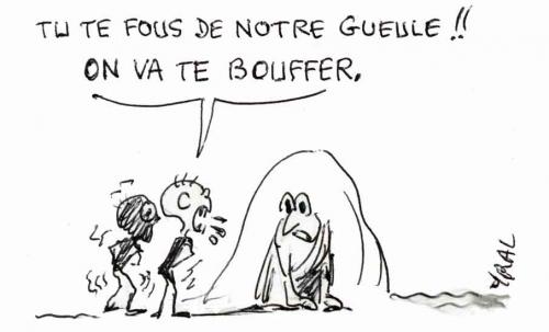 maire de Sevran,stéphane Gatignon,grève de la faim,faim dans le monde,villes en faillites,François Lamy