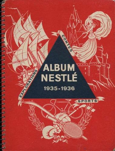 Album-Nestlé-1935-1936-couv.jpg