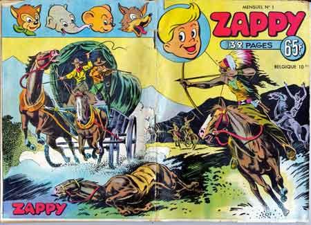 Zappy-2.jpg