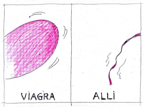 Viagra-Alli.jpg
