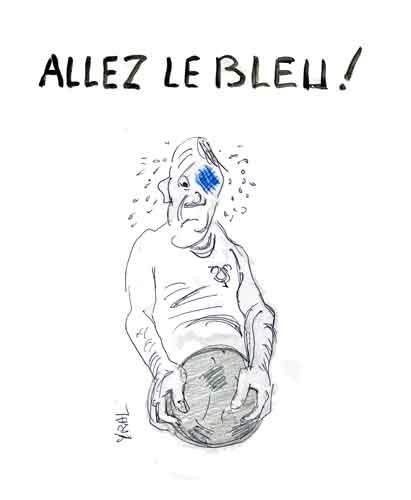 Euro-2016-finale.jpg