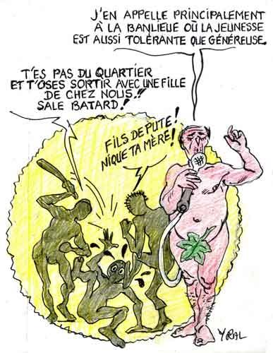 présidentielles 2012,Nicolas Hulot,candidatures 2012,écologie