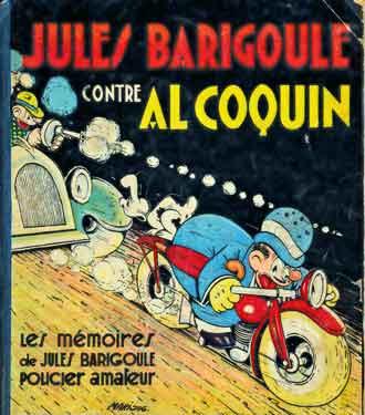 BD-Hules-Barigoule-1936,-couv.jpg