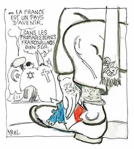 Hollande-et-les-religieux.jpg