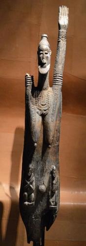 Statue-androgyne-pré-dogon.jpg
