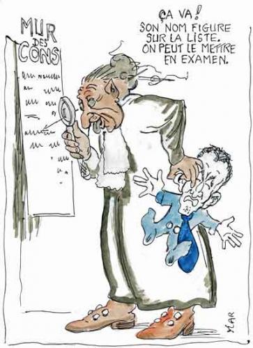 Sarkozy-mis-en-examen.jpg