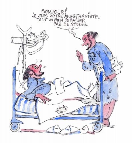 Frédéric-Péchier-anesthésiste.jpg