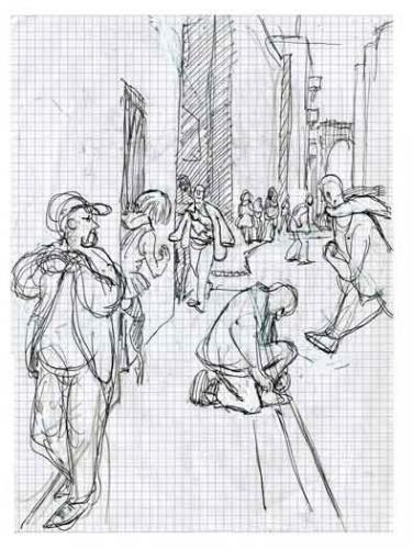 prostitution,prostitution populaire,sexualité,prostitution parisienne,moeurs