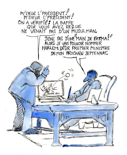 Gifle-présidentielle-Macron.jpg