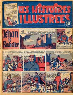 Les-Histoires-Illustrées-1954.jpg