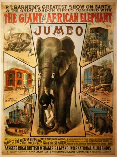 Jumbo_poster_1-660x880.jpg