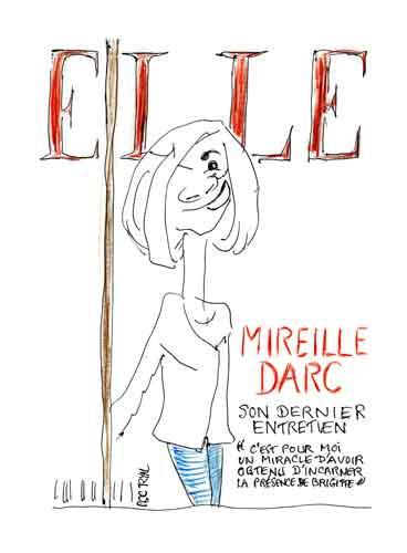 Brigitte-Macron-Elle.jpg