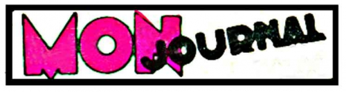 Logo-Mon-Journal.jpg