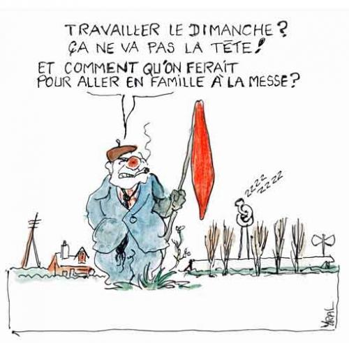 Jours-fériés-en-France.jpg