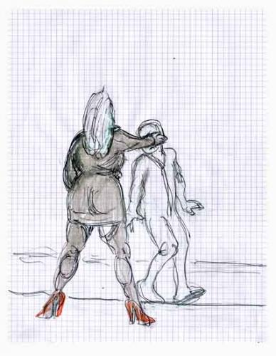 Nocturne-en-ré-n°-26.jpg