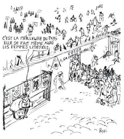 loi pénalisation prostitution,proxénétisme,Belkacem,Nicole Ameline,Badinter Elisabeth,Antoine,Catherine Deneuve,Belle de jour,Line Renaud