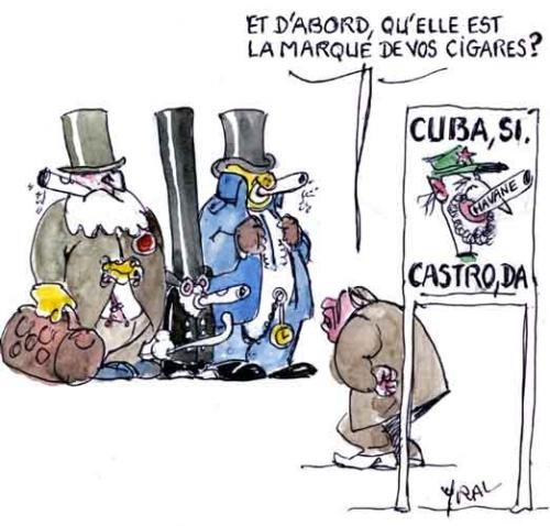 RMC,Jean-Luc Mélanchon,BFMTV,Jean-Jacques Bourdin