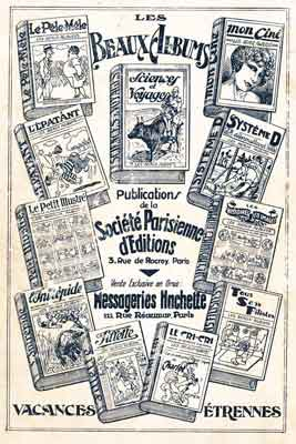 Publications-SPE,-1930.jpg