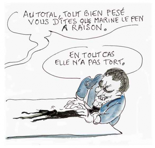 Manuel Valls,Roms,Dominique Bertinotti,