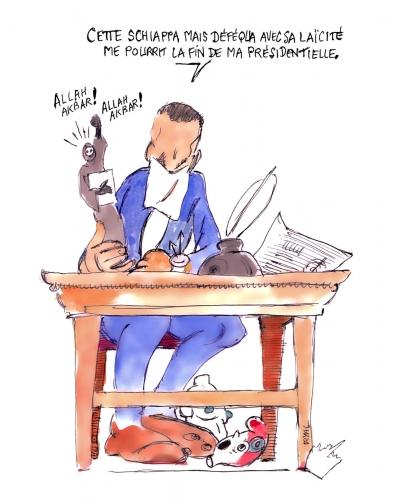 Schiappa-laïcité-française.jpg