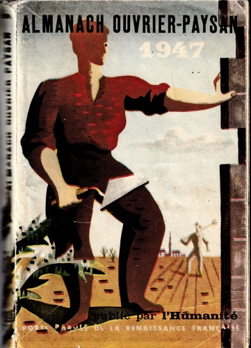 Picart-Ledoux,-1947.jpg
