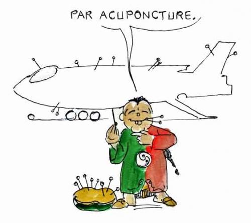 Aviation française,maintenance aviotion,transport aérien français