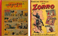 Jeudi-albums-1947.jpg
