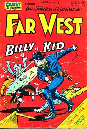 BD-Far-West,-Kirk-Douglas,-1955.jpg