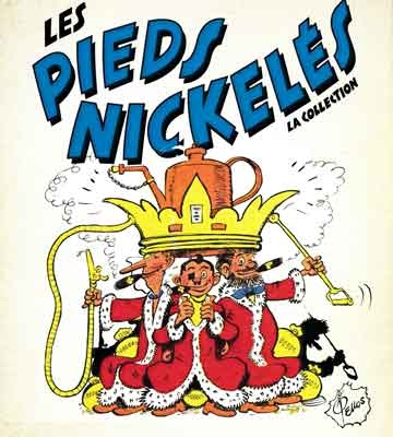 Bd-Les-Pieds-Nickelési.jpg