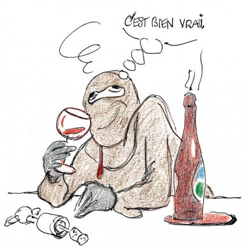 Le-vin-produit-de-nécessité.jpg