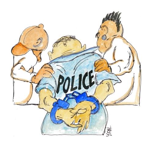 Policiers-en-colère.jpg