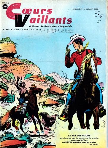 BD-Coeurs-Vaillants,-20-08-1958.jpg