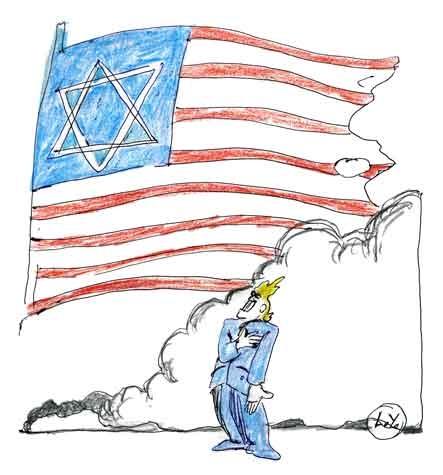 Trump Jérusalem.jpg