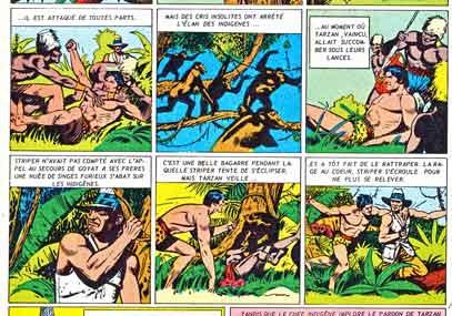 Tarzan-éditions-mondiales-1966.jpg