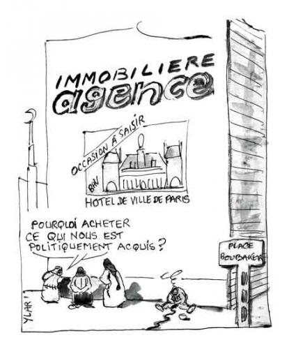 Loyer(s-parisiens-Anne-Hida.jpg