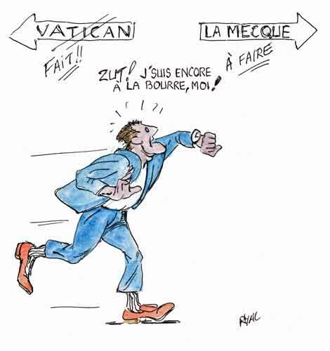 Manuel-Valls-et la religion.jpg