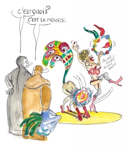 Gay-Pride-Saint-Denis.jpg