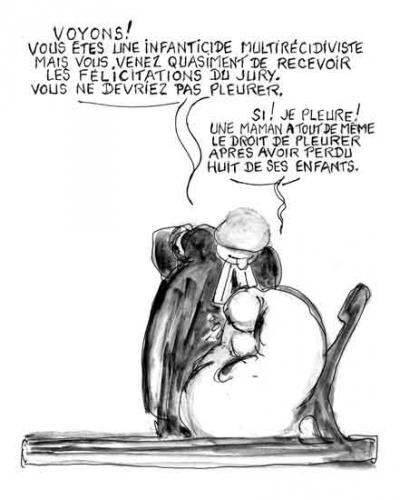 Infanticide-multirécidiviste.jpg