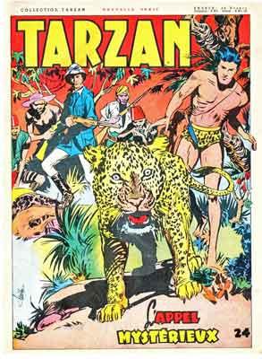 Tarzan--L'appel-mystérieux.jpg