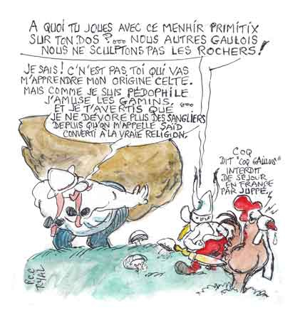 Asterix-et-Obelix-origine.jpg