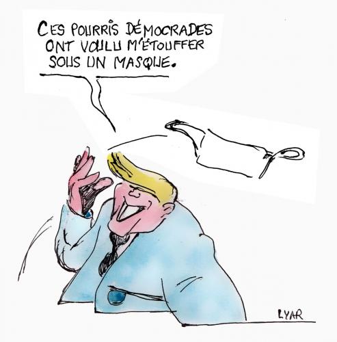 Donald-Trump-Covid-19.jpg