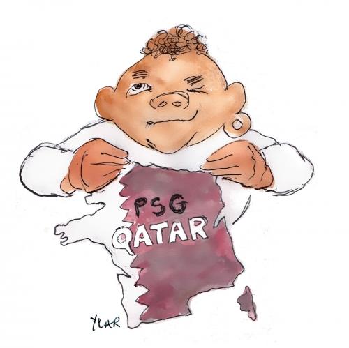 football p.s.g,qatar,football leipzig,ligue des champions finale
