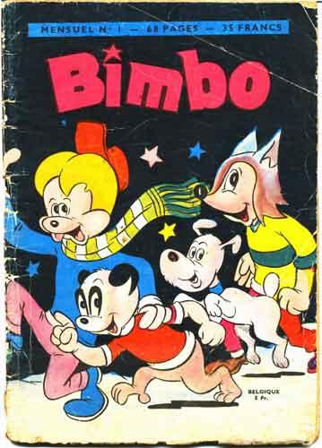 Bimbo-juin-1954.jpg