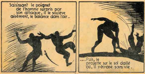 tarzan of the apes,hogarth,e.r. buroughs,mac clurg,rex maxon,guy deluchey,lacassin,bandes dessinées de collection,bd