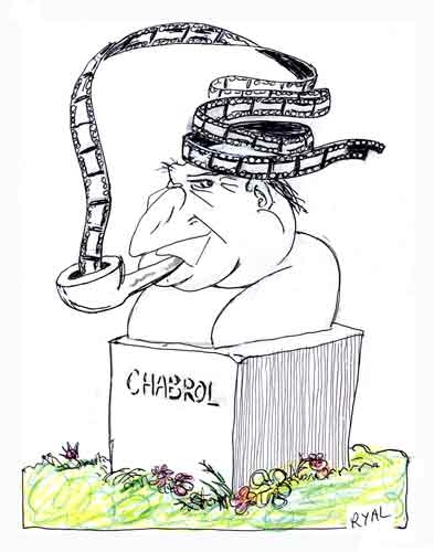 Chabrol.jpg