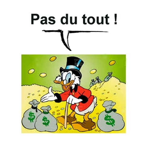 picsou,donald,daisy,walt dysney,bd collection,ressources alimentaires mondiales
