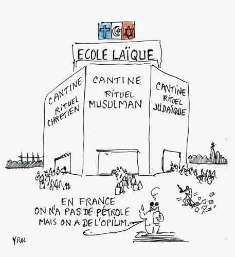 L'Ecole-laïque-et-les religions.jpg