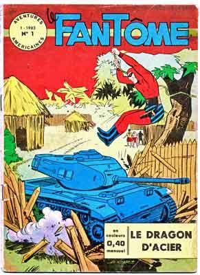Le-fantome-N°-1,-1963.jpg